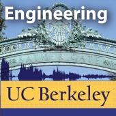 Engineering Events Audio