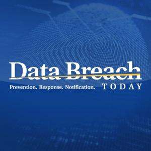 Data Breach Today Podcast
