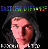 Bastien DiFrance En Vidéo podcast