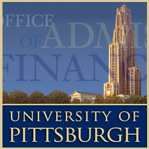 The Pittsburgh Campus Experience - Content