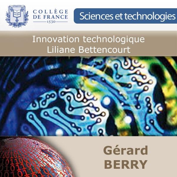 Informatique et sciences numériques