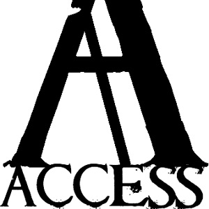 Access Mission