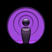 Providence Baptist Church podcast