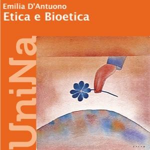 Etica e Bioetica « Federica