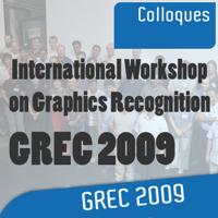GREC '09 podcast