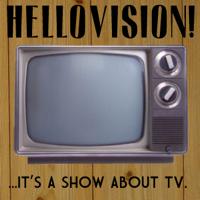 Hellovision! podcast
