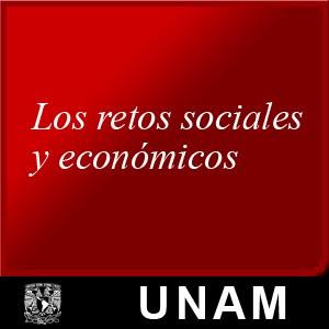 Los retos sociales y económicos