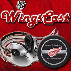 WingsCast