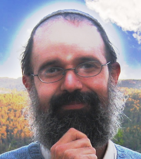 The Emunah system - The Power of Love in Healing