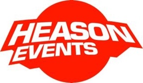 Heason Events's posts