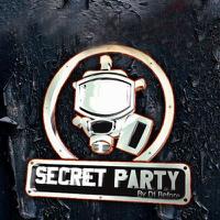 DJ BEFORE - PODCAST