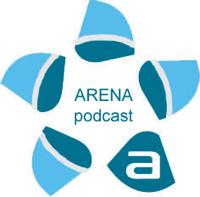 ARENA Podcasts podcast