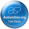 Autism One.org Talk Radio
