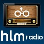 HL México (Podcast) - www.poderato.com/lacrimosa