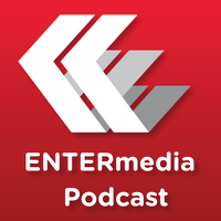ENTERmedia.MX // Entretenimiento Digital (Podcast) - www.poderato.com/enter podcast