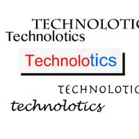 Technolotics - An antique show about technology podcast