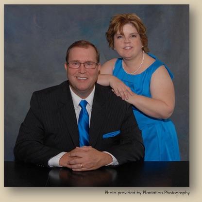 Abundant Harvest Baptist Church Audio Podcast