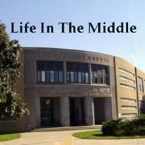 Life In The Middle