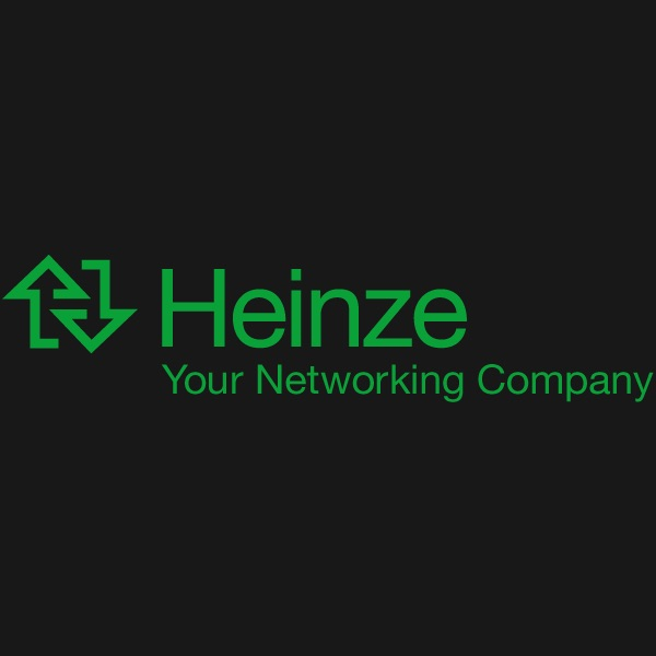 Heinze - Your Networking Company
