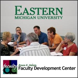 Faculty Development Center - Video