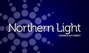 Sermons – Northern Light Church of Christ