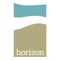 Horizon Community Church - Cincinnati, OH - Podcasts podcast