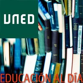 Educación al día:uned: cemav