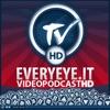 Everyeye.it - Recensioni, Anteprime e Speciali Gaming artwork