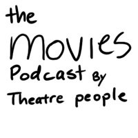 movies podcast podcast