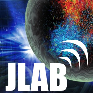 Jefferson Lab Podcasts