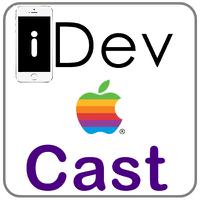 iDevCast podcast