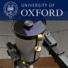 Oxford Physics Short Talks and Introductions