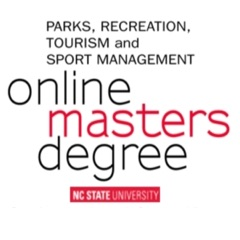 PRT 504:  Data Management and Applications in Park, Recreation, Tourism, and Sports Management