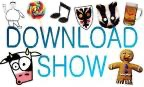 The Download Show