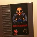 Retro Nintendo » Retro Flashback