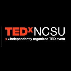 TEDxNCSU