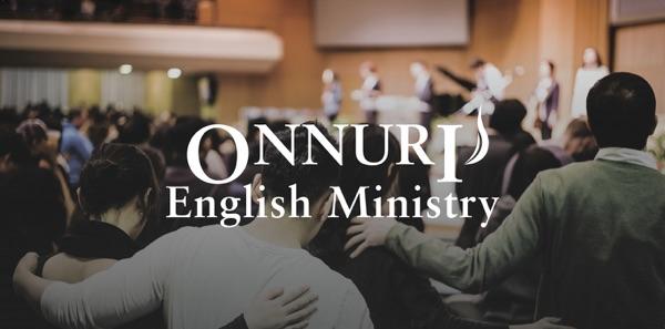 Onnuri English Ministry
