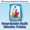 Comprehensive Health Education Training - Tennessee Coordinated School Health