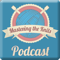 Mastering the Knits podcast