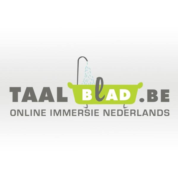 Radio Taalblad