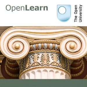 Getting started on Classical Greek - for iBooks