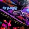 DJ GARDE – OFFICIAL PODCAST