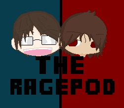 RagePod