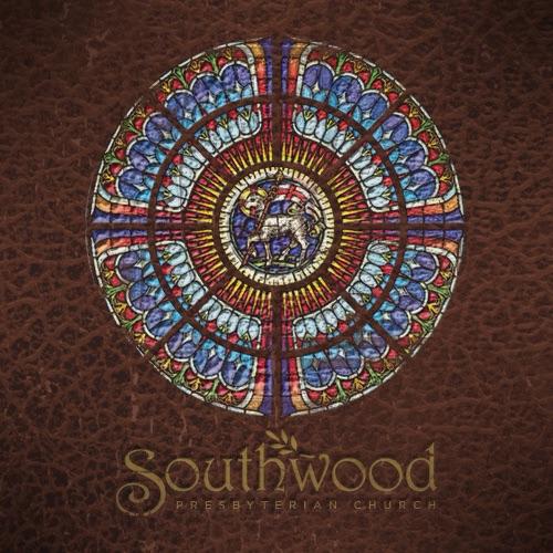 Southwood High-Life
