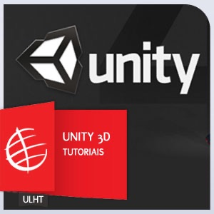 Unity 3D - Museu Interativo