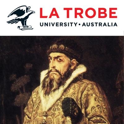 Early Imperial Russia:La Trobe University