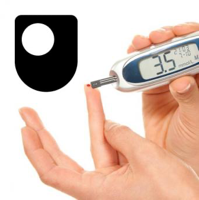 Type 1 diabetes - a long-term condition - for iPod/iPhone podcast