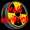 Mass Moviecide artwork