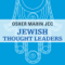 Jewish Thought Leaders