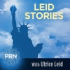 Leid Stories artwork